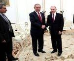 putin_y_netanyahu_en_moscx_-_kremlin-jpg_300