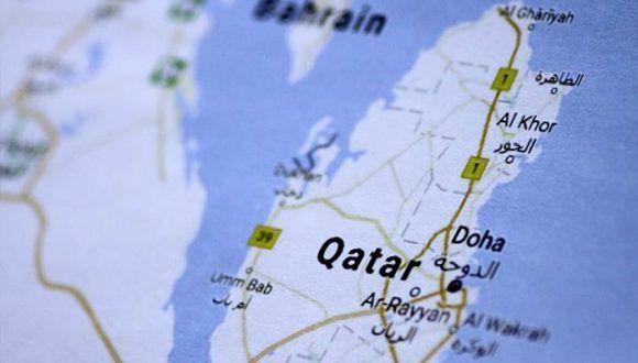 qatar-mapa-2
