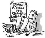 reforma-laboral-puerto-rico