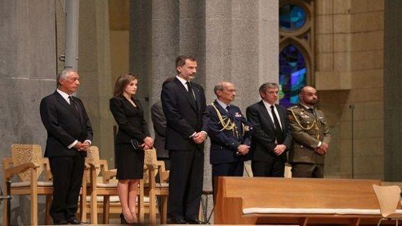 reyes_de_espaxa_y_presidente_de_portugal_en_misa_solemne_por_vxctimas_de_doble_ataque_en_barcelona_-_reuters-jpg_1718483347
