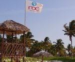 roc-hoteles1