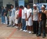 salv-pandilleros-arrestados
