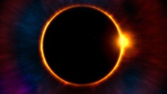 sol-eclipse