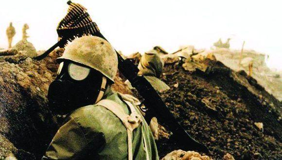 soldado-irani-guerra-iraq