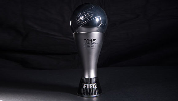 the-best-fifa