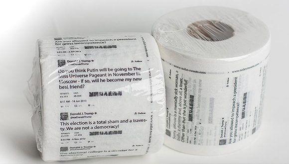 trump-papel-higienico