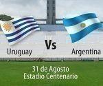 uruguay-argentina-futbol-2017