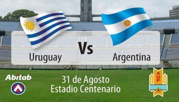 uruguay-argentina-futbol