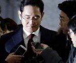 La Fiscalía pide 12 años de prisión para el Vicepresidente de Samsung, Lee Jae-Yong