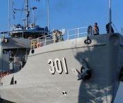 0918-buque-cuba
