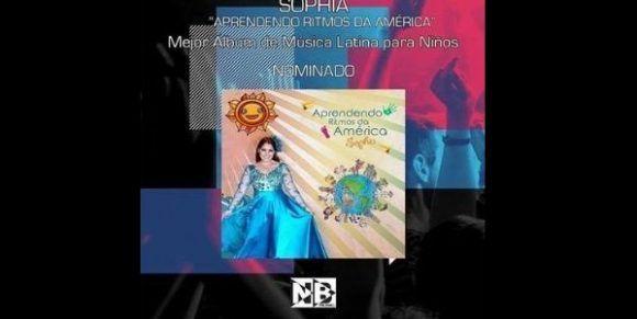 1-productor-boliviano