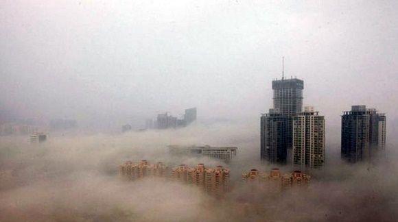 1nube-de-contaminantes-asia