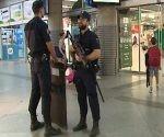 1presencia-policial-en-cata