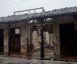 Caibarién, Villa Clara. Foto: Arelys Echeverría /  ACN