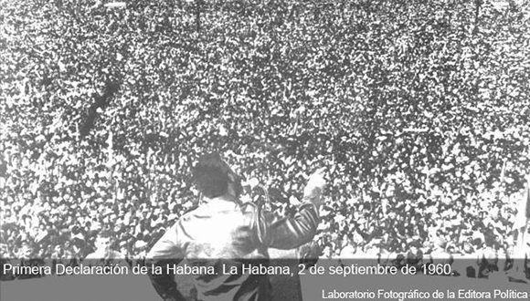 22-primera-declaracion-de-la-habana-2-sep-60