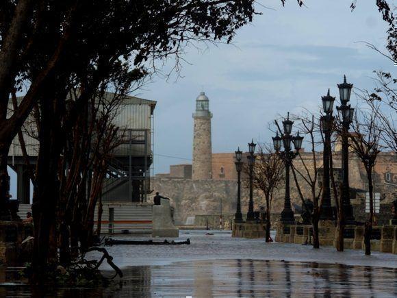 Foto: Darío Gabriel Sánchez García/CUBADEBATE.