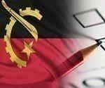 angola-elecciones