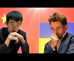 aronian-y-ding