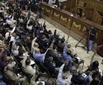 asamblea-nacional-constituyente-de-venezuela