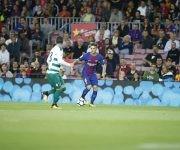 Foto: @FCBarcelona_es.