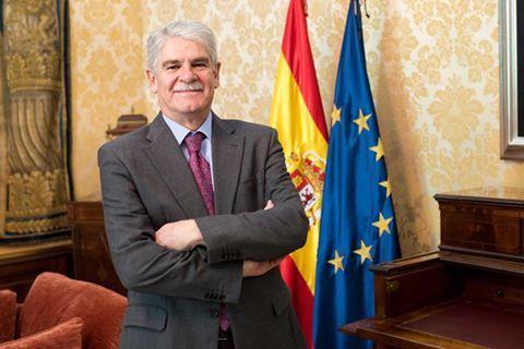 canciller-espanol-2017