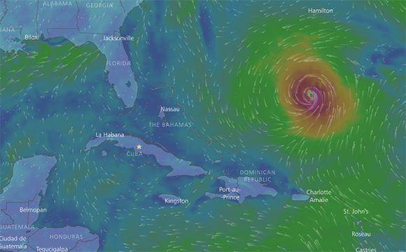 ciclon-jose