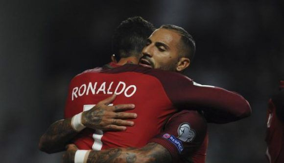 El delantero de Real Madrid simpre ha sido fundamental en el juego de su equipo. Foto: AP.