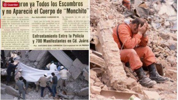 dos-ninos-que-nunca-existieron-terremoto-en-mexico-85-y-17