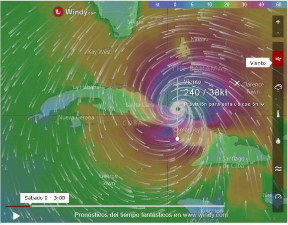 el-huracan-a-las-3-am