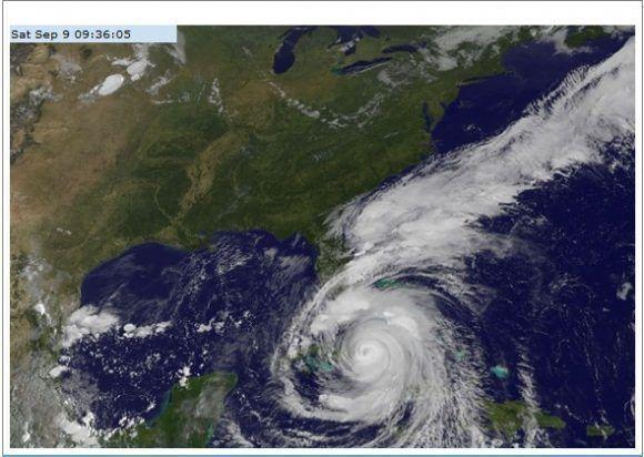 el-huracan-a-las-9-36-am