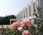 embajada-de-rusia-en-estados-unidos