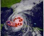 huracan-bloqueo