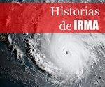 Historias de Irma, desde Cubadebate