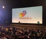 inauguracion-de-jornada-todos-somos-venezuela