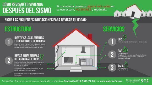 infografia-mexico-sismo1
