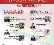 invitados-internacionales-web