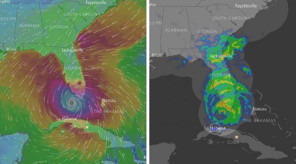 irma-huracan-portada