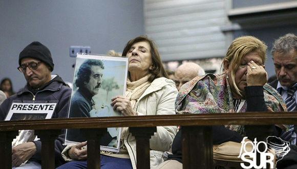 juicio-a-militares-argentinos
