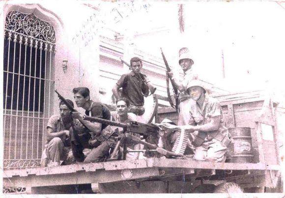 levantamiento-5-de-septiembre-1957-2