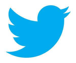 logo-de-twitter