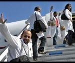 medicos-cubanos-en-el-extranjero