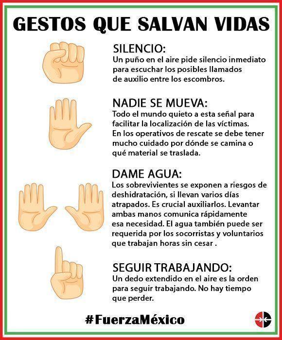 mexico-gestos-que-salvan-vidas