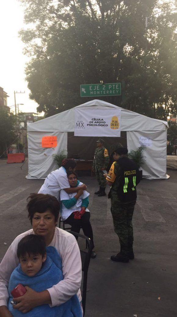 mexico-sismo