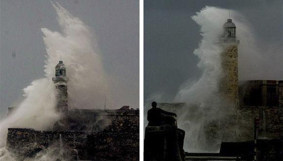 morro-ciclones