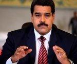 Foto: El Venezolano. / Archivo