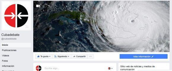 pagina-de-facebook-de-cubadebate