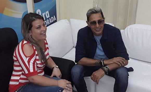 Foto tomada de CubaSí.