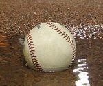 pelota-mojada