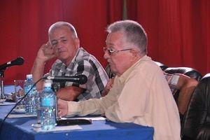 Foto tomada de Radio Ciudad del Mar.