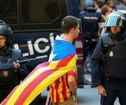 protestas-en-barcelona-2
